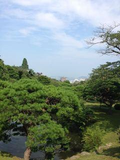 塩釜神社3.jpg